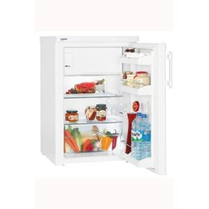 Liebherr TP 1434-21 - Réfrigérateur table top