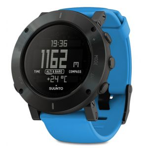 Suunto Core Blue Crush Ordinateurs outdoor
