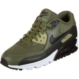 Nike Air Max 90 Essential chaussures olive 42 EU