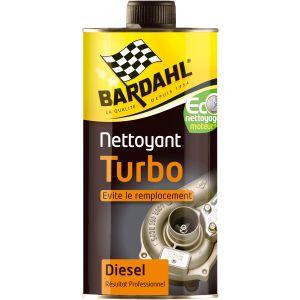 Bardahl Nettoyant turbo 1 L