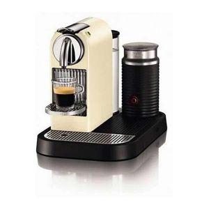 Delonghi EN 265 - Nespresso Citiz & Milk