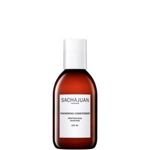 Sachajuan Après-Shampooing Epaississant pour Cheveux Fins 250ml