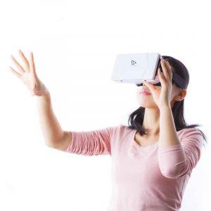 Metronic Casque de réalité virtuelle