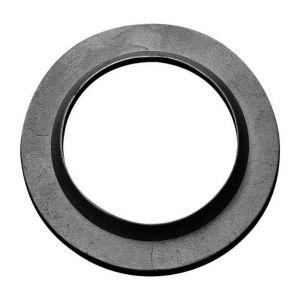 Wirquin Joint de culot standard - Accessoire lave-linge, WC, Vidage
