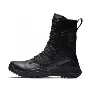 Nike Botte tactique SFB Field 2 20,5 cm - Noir - Taille 38.5
