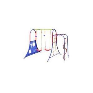 Hudora 64019 - Aire de jeu