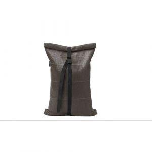 Bacsac Bac Composteur 40L - Marron - Extérieur