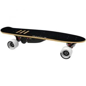 Razor Skateboard Electrique Cruiser