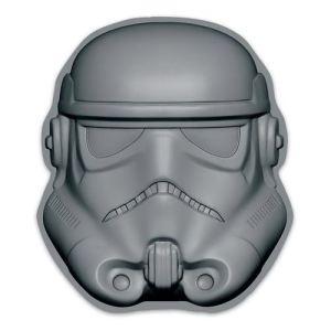 Close Up Moule à gateaux Star Wars Stormtrooper