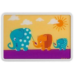 Reer Veilleuse bébé Éléphant