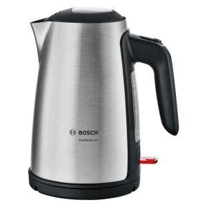 Bosch TWK6A813 - Bouilloire électrique 1,7 L