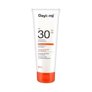Daylong Protection solaire spf 25