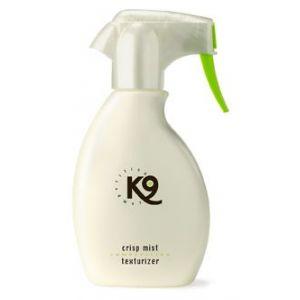 K9 spray Texture Crisp Mist 250ml