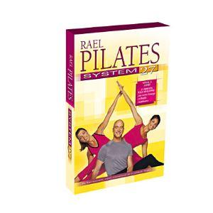 Pilates systeme 27