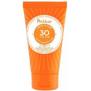 Polaar Sun - Crème solaire SPF30