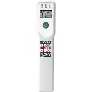 Fluke Thermomètre infrarouge FoodPro