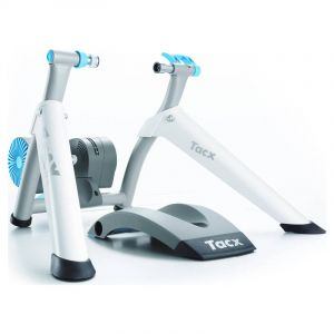 Tacx Smart trainer Vortex Smart T2180
