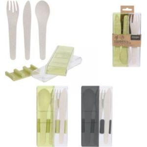 Cook Concept Tasse set a emporter