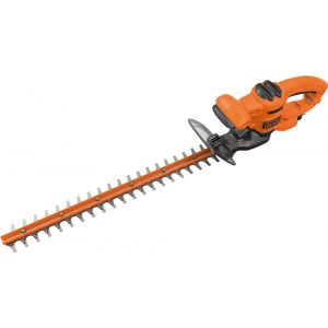 Black & Decker Taille-haies beht251 450