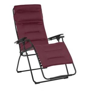 Lafuma Relax Futura XL Air Comfort
