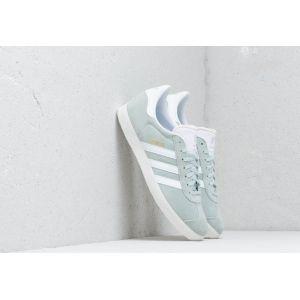 Adidas Gazelle, Chaussures de Gymnastique homme - Multicolore