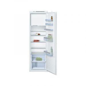 Bosch KIL82VSF0 - Réfrigérateur 1 porte encastrable