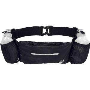 Asics Runners - Système d'hydratation - noir Bracelets & Ceintures course à pied