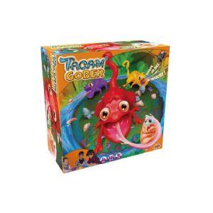 Image de Splash Toys Tacam Gober