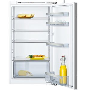 Neff KI1312F30 - Réfrigérateur 1 porte intégrable