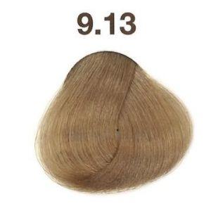 L'Oréal Majirel N°9.13 Blond Très Clair Cendré Doré 50 ML