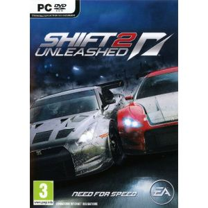 Shift 2 Unleashed [PC]