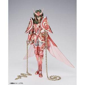 Bandai Shun Andromede - Saint Seiya Myth Cloth 10th anniversary