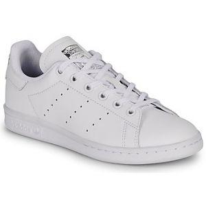 Adidas ORIGINALS Chaussures Junior Stan Smith