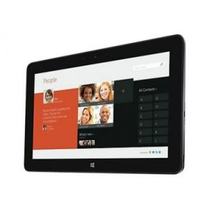 "Dell Venue 11 Pro (7140-5419) - Tablette tactile 10.8"" 128 Go sous Windows 8.1"