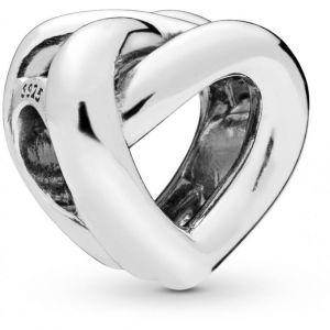 Pandora Charms Amour 798081 - Lien de l?Amour en Argent