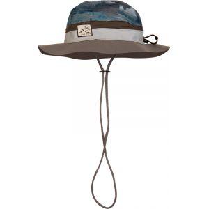 Buff Chapeau en Tissu Amba Brindle Booney by chapeau de soleil