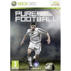 Pure Football [XBOX360]
