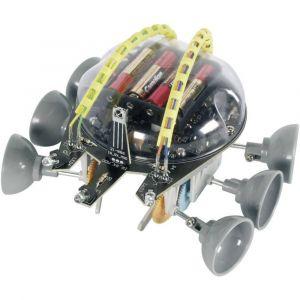 Velleman Kit robot kit à monter KSR4 1 pc(s)