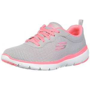 Skechers Low first insight 37