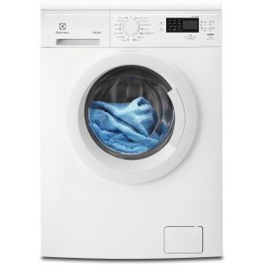 Electrolux EWF 1485 EOW - Lave linge frontal 8 kg