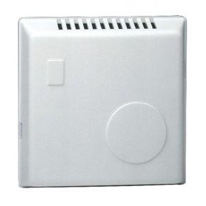 Hager Sonde de température ambiante (HAG EK089)