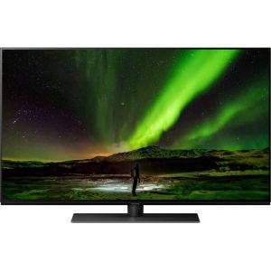 Panasonic TV OLED Téléviseur OLED 48 pouces