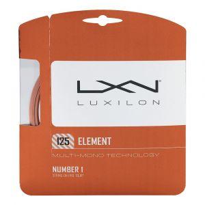 Luxilon Contrôle Element 12.2 M