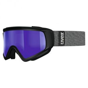Uvex JAKK TO - Masque de ski