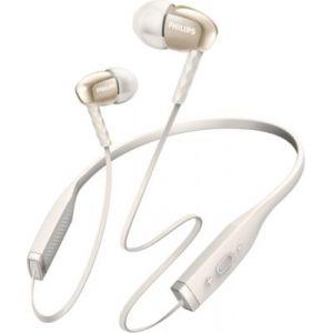 Philips SHB5950 - Écouteurs tour de cou