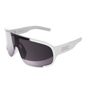 Poc Aspire - Lunettes cyclisme - blanc Lunettes de soleil