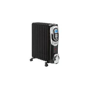 AEG RA 5589 - Radiateur bain d'huile 2500 Watts