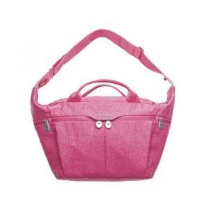 SimpleParenting All Day Bag - Sac nursery