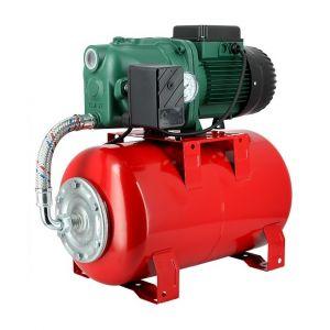 Dab Aquajet RED 102/20 - Monophasé de - Pompe hydrophore