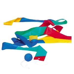 Toys Pure Ruban comète avec balle